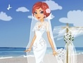 Game Wedding Belle