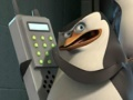 Spel The Penguins of Madagascar 6Diff