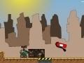 Spiel Adventure Valley