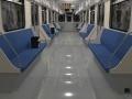খেলা Escape from the train 2