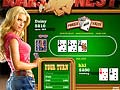 Игра The Dukes of Hazzard Hold 'Em
