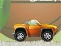 Spiel Toy car adventure