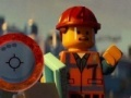 Lego Movie Spot the Numbers ﺔﺒﻌﻟ