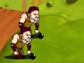 Permainan Vindex Gladiator