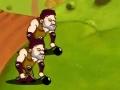 Игри Vindex Gladiator