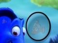Spiel Finding Nemo