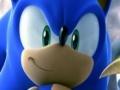 Joc Sonic Hidden Numbers