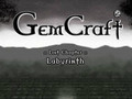 Игра GemCraft lost chapter: Labyrinth
