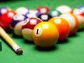 Spel iPlayer: Pool online