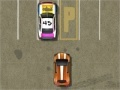 Spiel Parking super skills 2