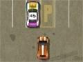Parking super skills 2 ﺔﺒﻌﻟ