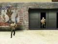 Игра Anti-Terror Mission