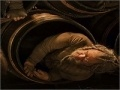 o'yin The Hobbi: The Desolation Of Smaug Hidden Numbers.