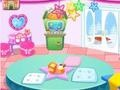 Игра My Lovely Room Decoration