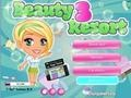 Game New Beauty Resort 3