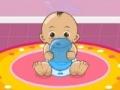Spiel Baby Love Balloons