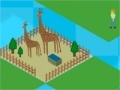 Spiel Zoo builder