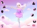 Игра The Good Witch Make-over