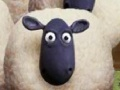 Spiel Shaun the Sheep 1