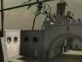 Spiel Counter Strike: Crossfire