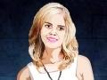 Spiel Harry Potter: Emma Watson Attire