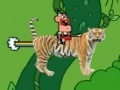 Hry Uncle Grandpa: Reckless road trip