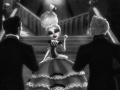 Spiel Monster High: Who's That Ghoul?