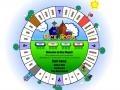Gioco Dice mogul - monopoly