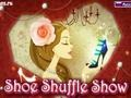 Παιχνίδι Shoe Shuffle Show