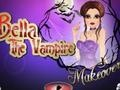 Spēle Bella the Vampire Makeover
