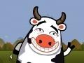 Spiel Cow A Boom