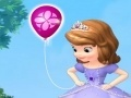 Spiel My Princess World