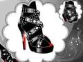 Gioco High Heels Quiz