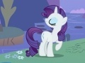 Igra My Little Pony: Friendship - it's magic - Creator locks