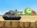 Játék Tank? Tank!