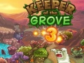 Игра Keeper of the Grove 3