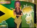 Игра Models of the World Jamaica