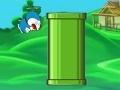 Spiel Flappy Doraemon