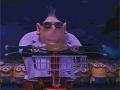 Permainan Despicable Me 2: Hidden Numbers