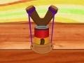 Spiel iCarly: Hillbilly - Beans 'n Buckets