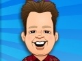 Spiel iCarly: Gibby Pinball
