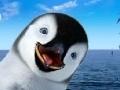 Igra Happy Feet: Sink or Swim