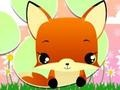 Spiel Cute Animal Quiz