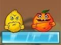 Spiel Fruits 2