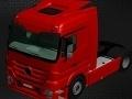 Heavy Driver 2 ﺔﺒﻌﻟ