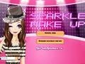 Gioco Sparkle Make-Up