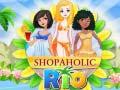 Spiel Shopaholic Rio