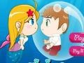 Gioco Romantic Sea