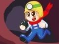 Spiel Mine Rescue
