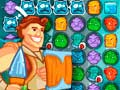 Игра iPlayer: Need a Hero